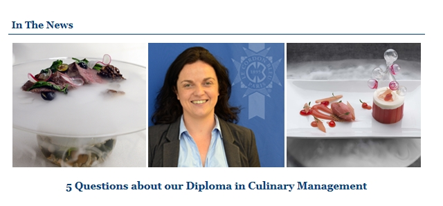 CULINARY MANAGEMENT LONDON.jpg