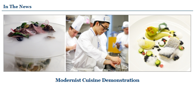 Modernist Cuisine Demonstration.jpg