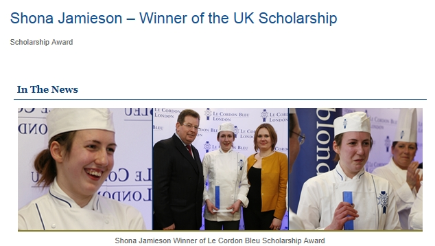 Shona Jamieson – Winner of the UK Scholarship.jpg