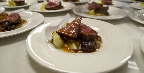 Honey-Glazed-Venison.jpg