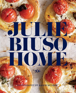 Julie-Biuso-at-Home-250w.jpg