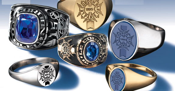 custom_rings_jewelry_cp_le_cordon_bleu_bb.jpg