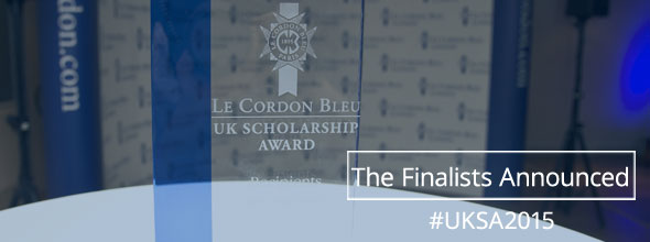 UK Scholarship Award.jpg