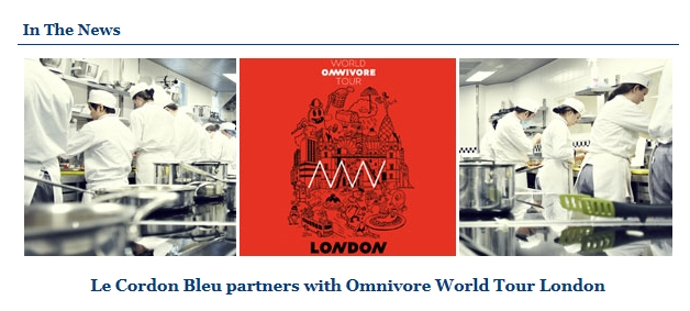 Omnivore World Tour London.jpg